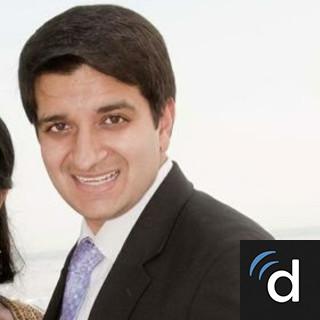 Sandip Patel, MD, Oncology, La Jolla, CA, UC San Diego Medical Center – Hillcrest