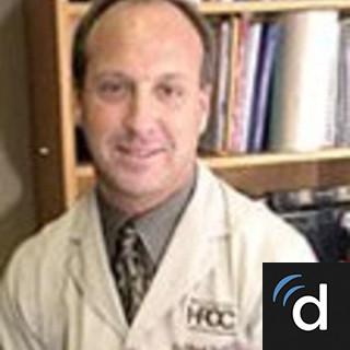 Richard Sherman, MD, Orthopaedic Surgery, Bannockburn, IL, Highland Park Hospital