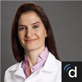 Susan Seman, DO, General Surgery, West Bloomfield, MI, DMC - Detroit Receiving Hospital