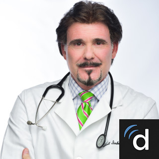 Russell Imboden, DO, Internal Medicine, Weldon Spring, MO