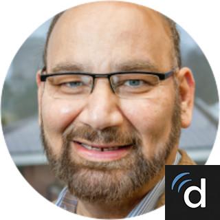 Dr  David Mahoney, Nephrologist in Alexandria, VA | US News