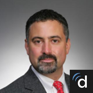 Keith Mann, MD, Pediatrics, Kansas City, MO