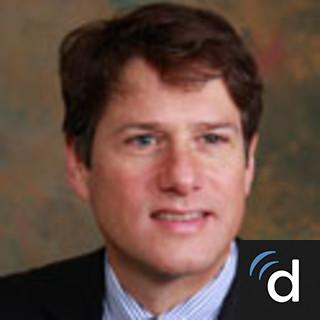 Dr Jeffrey Kaplan Md New York Ny Orthopaedic Surgery