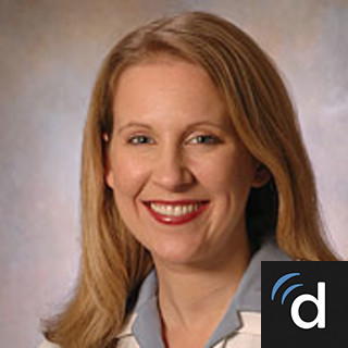 Emily Landon, MD, Infectious Disease, Chicago, IL, University of Chicago Medical Center