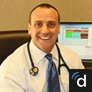 John Panuto, MD, Allergy & Immunology, North Olmsted, OH, Cleveland Clinic Fairview Hospital