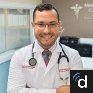 Dr Hilton Gomes Md Coconut Grove Fl Radiology