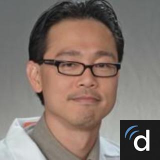 Albert Ko, MD, General Surgery, Riverside, CA, Kaiser Permanente Riverside Medical Center