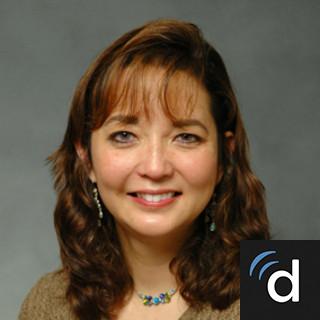 Dr  Jessica Kettel, Psychiatrist in Oakland, PA | US News