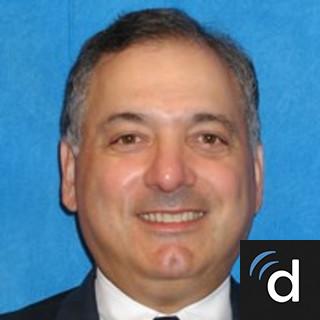 Ronald Zweighaft, MD, Neurology, Houston, TX, University of Texas Medical Branch