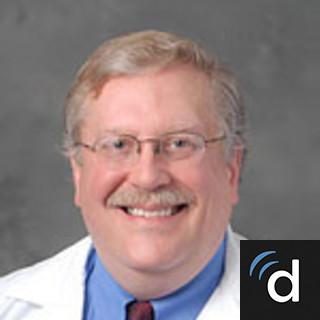 Mark Balle, MD, Dermatology, Novi, MI, Henry Ford Hospital