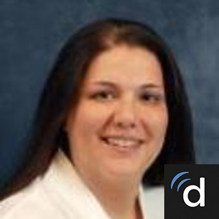Dr  Christina Caito, Obstetrician-Gynecologist in Cocoa, FL | US