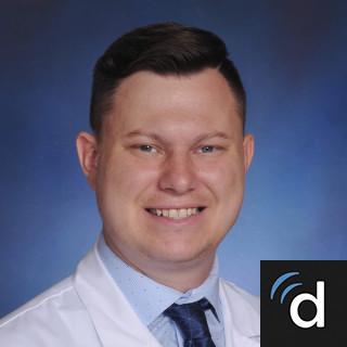 Richard Winters, MD, Emergency Medicine, Dania, FL