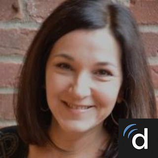 Vicki Seidenberg, MD, Physical Medicine/Rehab, New York, NY, Glen Cove Hospital