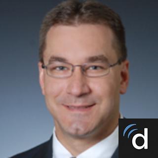Eric Wood, PA, Vascular Surgery, Edgewood, KY, St. Elizabeth Florence