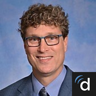Justin Osborn, MD, Family Medicine, Milwaukie, OR, Providence Milwaukie Hospital