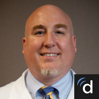 Patrick Woodman, DO, Obstetrics & Gynecology, Farmington, MI, Ascension Macomb-Oakland Hospital