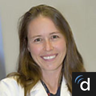Erika Feller, MD, Cardiology, Baltimore, MD, University of Maryland Medical Center
