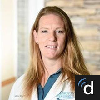 Amelia (Buhts) Wiggins, DO, Orthopaedic Surgery, Anderson, OH