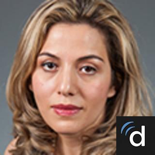 Dr  Liana Gabriel, Pediatric Endocrinologist in Mineola, NY   US
