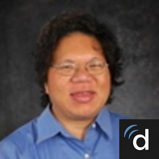 Michelle Chiu, MD, Neonat/Perinatology, Charlotte, NC, Atrium Health's Carolinas Medical Center