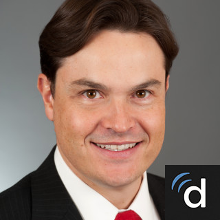 Eduardo Novais, MD, Orthopaedic Surgery, Boston, MA, Boston Children's Hospital