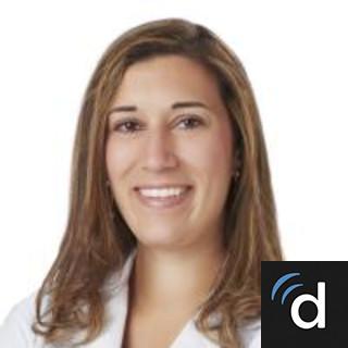 Alicia Lombardo, PA, Cardiology, Grapevine, TX