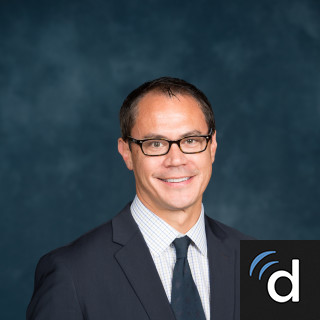 Christopher Lao, MD, Oncology, Ann Arbor, MI, Michigan Medicine
