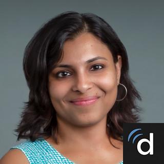 Lalitha Parameswaran, MD, Infectious Disease, Brooklyn, NY, NewYork-Presbyterian/Lower Manhattan Hospital