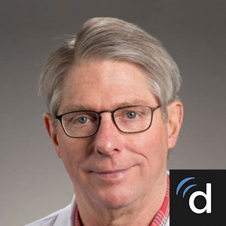 George Pogson III, MD, Cardiology, Independence, MO, Independence Regional Health Center