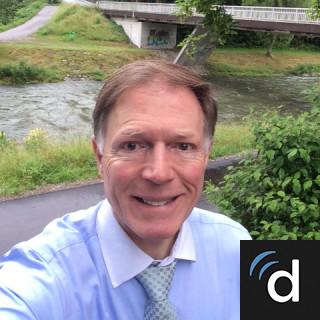 Dr  Daniel Hamilos, MD – Boston, MA | Allergy & Immunology