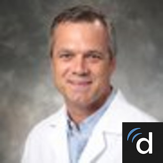 Timothy Horton, MD, Pediatrics, Dobbins Afb, GA, Meadows Regional Medical Center