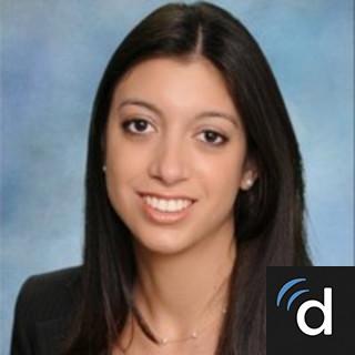 Andrea Tufano, MD, Other MD/DO, Manhasset, NY