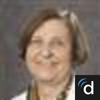 Regina Gandour-Edwards, MD, Pathology, Sacramento, CA, University of California, Davis Medical Center
