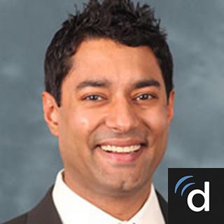 Meelan Patel, MD, Orthopaedic Surgery, Princeton, NJ, Capital Health Regional Medical Center