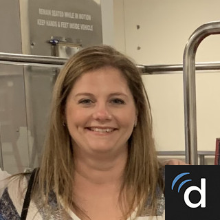 Rebecca Eaton, PA, Family Medicine, Wake Forest, NC