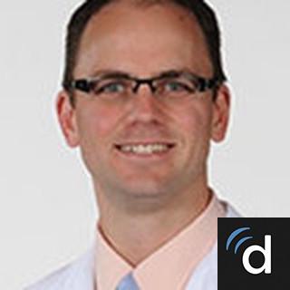 Joseph Mueller, MD, Pulmonology, Lexington, KY, Baptist Health Lexington