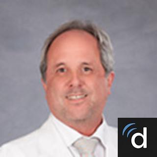Gabriel (Contreras Martin) Contreras, MD, Nephrology, Miami, FL, Jackson Health System