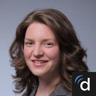 Jennifer Stein, MD, Dermatology, New York, NY, NYU Langone Hospitals