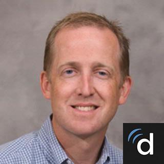 Darren Pulley, MD, Internal Medicine, Rochester, NY, Highland Hospital