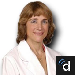 M Polly McKinstry, MD, Ophthalmology, Laguna Hills, CA, Saddleback Medical Center