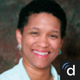 Esther Hunte, MD, Family Medicine, Yakima, WA, Virginia Mason Memorial