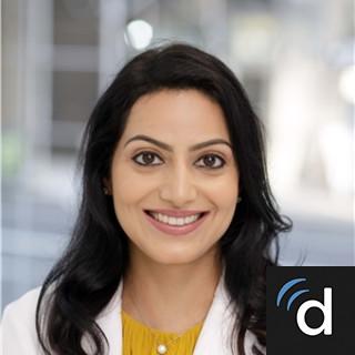 Syra Hanif, MD, Family Medicine, New York, NY, NYU Langone Hospitals