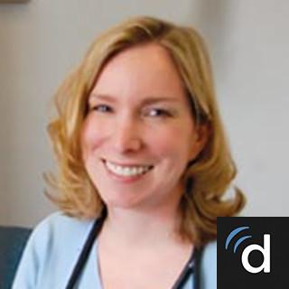 Julie Kayes, MD, Family Medicine, Westlake, OH, UH St. John Medical Center