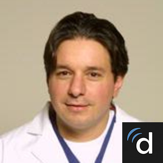 Paul Nikolaidis, MD, Radiology, Chicago, IL, Northwestern Memorial Hospital