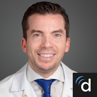 Philippe Spiess, MD, Urology, Tampa, FL, H. Lee Moffitt Cancer Center and Research Institute