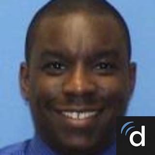 Archibald Lord Jr., MD, Internal Medicine, Lynchburg, VA, Centra Lynchburg General Hospital