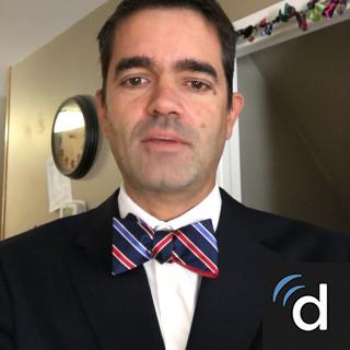 Joel Miller, MD, Family Medicine, Spring Arbor, MI