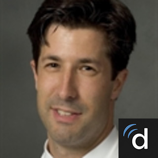 Jonathan Myers, MD, General Surgery, Chicago, IL, Rush University Medical Center