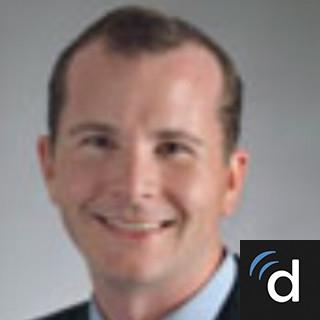 Jeremy Flanagan, MD, Oncology, Kansas City, MO, North Kansas City Hospital