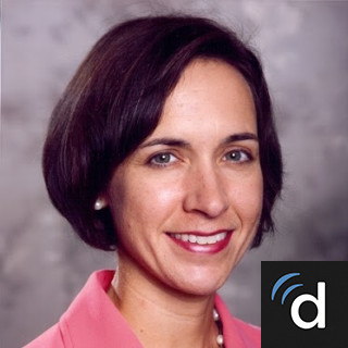 Holly (Grambow) Biola, MD, Geriatrics, Durham, NC, Duke University Hospital